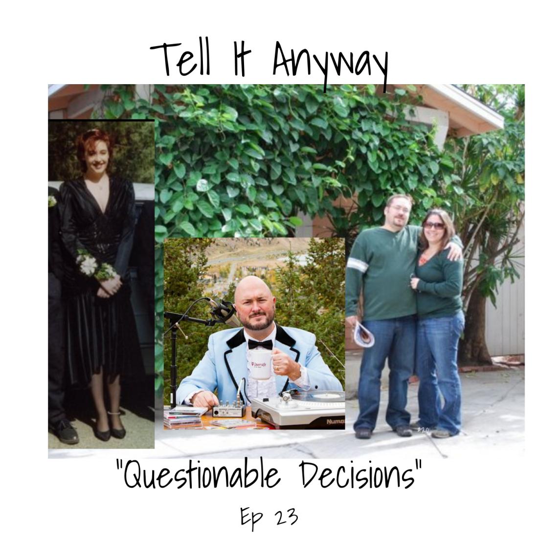 TIA23_QuestionableDecisions (1)