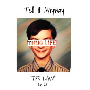 TIA_28_The Law